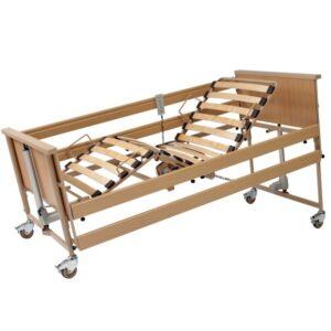 krevati burmeier 1