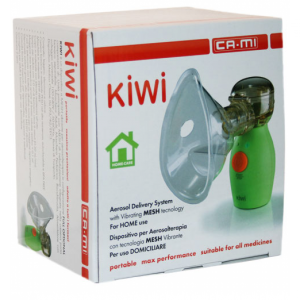 nefelopoiths forhtos kiwi 1