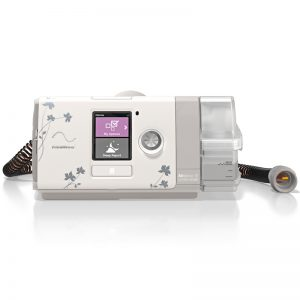 s10 cpap 5
