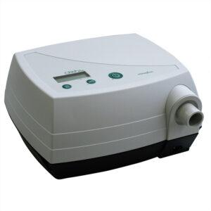 Συσκευή CPAP Löwenstein 20e