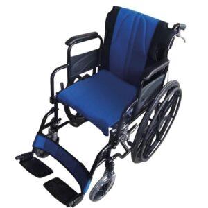 AMAKSIDIO GOLDEN BLUE 0810802