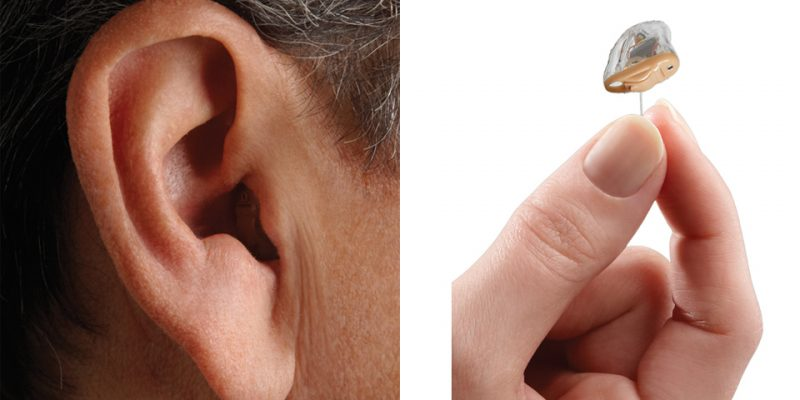 hearing-aid-styles-cic
