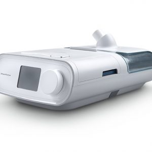 philips respironics dreamstation auto cpap 10