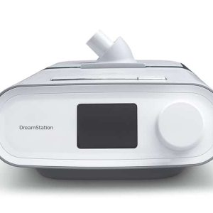 philips respironics dreamstation auto cpap 6