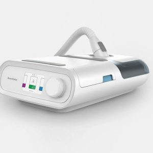 philips respironics dreamstation auto cpap 8