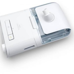 philips respironics dreamstation auto cpap 9